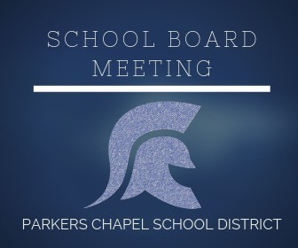 PC School Board Meeting