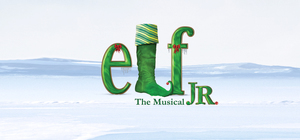 Elf Jr, The Musical Cast List